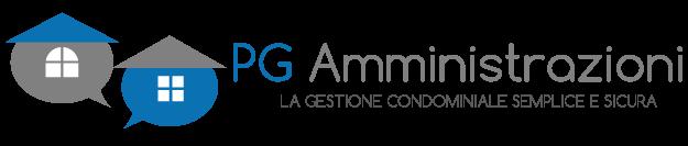 PG Amministrazioni - Amministratore Condominio Senago